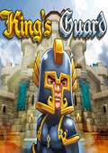 国王护卫兵 1.0 免费版