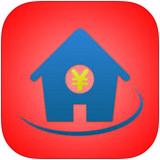 住房公积金管理系统
