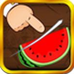 休闲切水果 7.0.8 安卓版