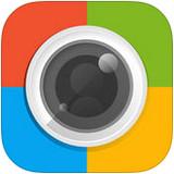 微软自拍app 2.2.0 iPhone版