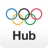 里约奥运社交圈