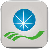 上海党员远教app 1.6.23 iPhone版