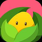 柚宝宝孕育app v5.0.9 安卓版