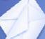 Active Messenger 6.0 免费版