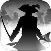 海岛战争3D东东版 1.1.6 安卓版