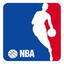 NBA视频直播app 4.1.1 安卓版