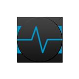 免流监控Bobo版 1.0 安卓版