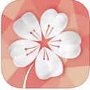 经期助手app 3.0.3 iPhone版