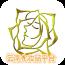 云南化妆品平台 5.0.0 安卓版