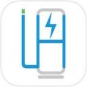 蓝海充电桩app