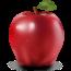 平安果育兒 2.3 安卓版