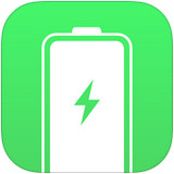 Battery Life app 1.1.3 iPhone版