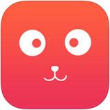 喵喵附近app 1.0 iPhone版