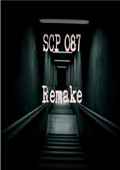 SCP 087 Re 1.0 免费版