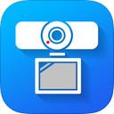 道路衛士 1.0.1 iPad版