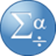 UML建模工具(Astah Professional) 6.6 官方免费版