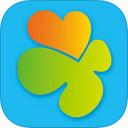 孩教圈 3.1.1 iPad版
