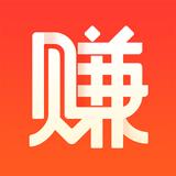 乐赚炒股app 8.03.00.00 安卓版