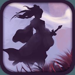 武俠3D風云十四天書 1.0.7 安卓版