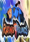 飞升群岛 免费版 1.0