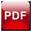PDF快速看图 1.9.0.0 官方版