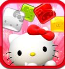 凯蒂猫宝石城 2.2.3 安卓版