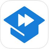 浙江和教育app 3.2.1 iPhone版