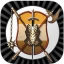 征服时代4破解版 v1.0.4 iPhone版