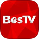 BesTV 2.1.4 iPad版
