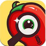 麻辣Live app