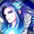 超能游戲王九游版 1.0.1.1 安卓版