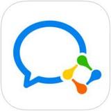 企业微信 6.3.25 iPad版