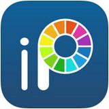 愛筆思畫app 4.1.1 iPhone版
