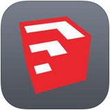 SketchUp手机版 3.0 iPhone版