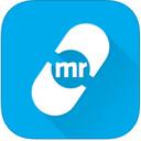 智能社區醫藥管理系統 18.2 免費版