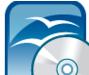 比特幣萊特幣交易寶 5.2.7.0 免費版