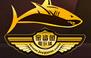 金鲨鱼电玩城 2.0 免费版