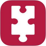 图个乐app 1.1 iPhone版