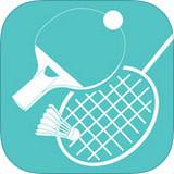 乒羽家园app 1.0 iPhone版