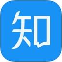 知乎客户端 3.23.0 iPad版