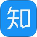 知乎日报 3.24.1 官方iPhone版
