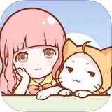 奇迹暖暖表情包app 1.0.0 iPhone版