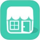 时光小屋 4.6.5 iPad版