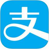 支付宝到位app 9.9.3 iPhone版