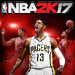 NBA2K17追忆修改器 v8.2 免费版