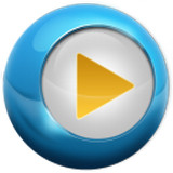 JetAudio(极品媒体播放器) 8.1.5.10314 官方版