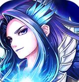 超能游戲王 1.0.6.1 安卓版
