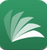 二次元文库 1.5 安卓版