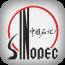 加油广东app