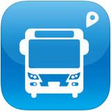 合肥掌上公交app